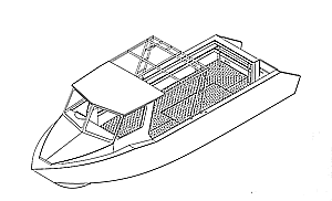 80-T1a_f28