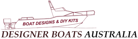 Designer Boats
